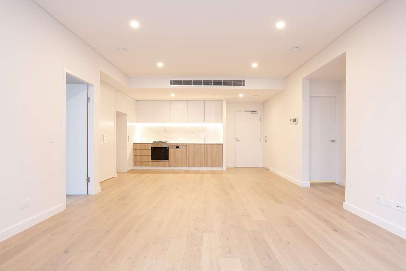 Main view of Homely unit listing, C234/151 Mitchell Road, Erskineville NSW 2043