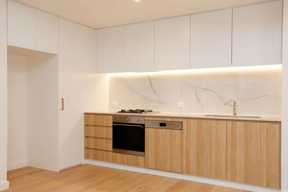 Third view of Homely unit listing, C234/151 Mitchell Road, Erskineville NSW 2043