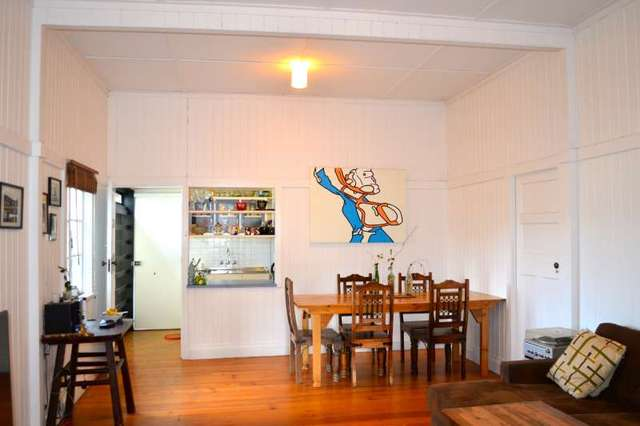 67 Kedron Park Road, Wooloowin QLD 4030