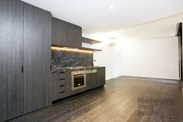 119/33 Blackwood Street, North Melbourne VIC 3051