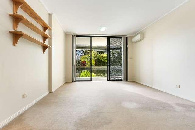 104E/11-19 Waitara Avenue, Waitara NSW 2077