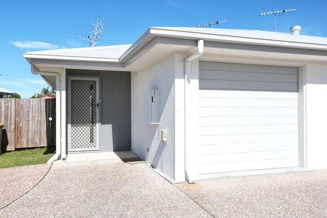 2/14B Canopus Court, Kingston QLD 4114
