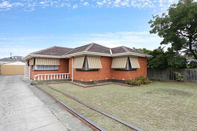 30 Eileen Street, Mount Waverley VIC 3149
