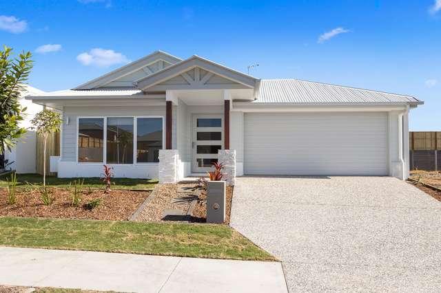 20 Herberton Road, South Ripley QLD 4306
