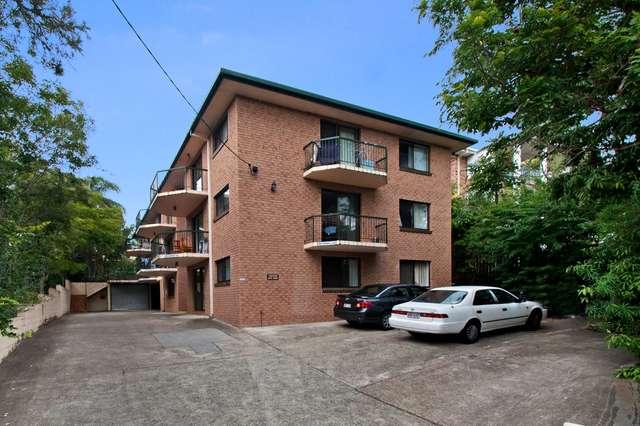 6/28 Alpha Street, Taringa QLD 4068