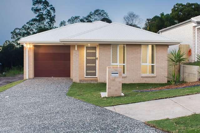 7 Matas Drive, Pimpama QLD 4209