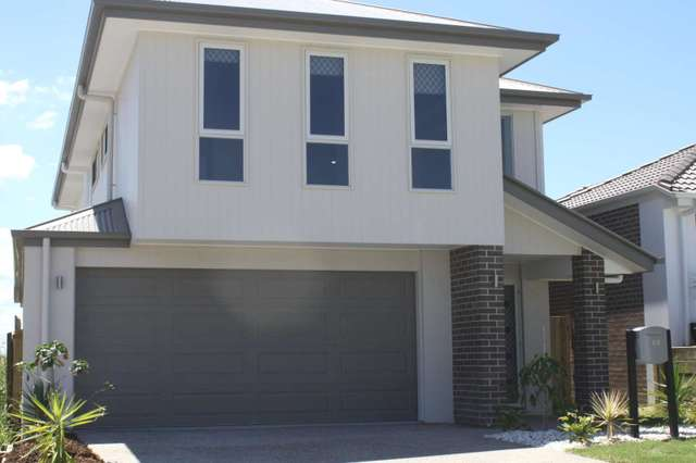 29 Falcon Street, Redbank Plains QLD 4301