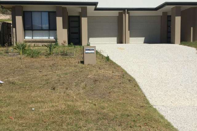 1/36 Velox Circuit, Upper Coomera QLD 4209