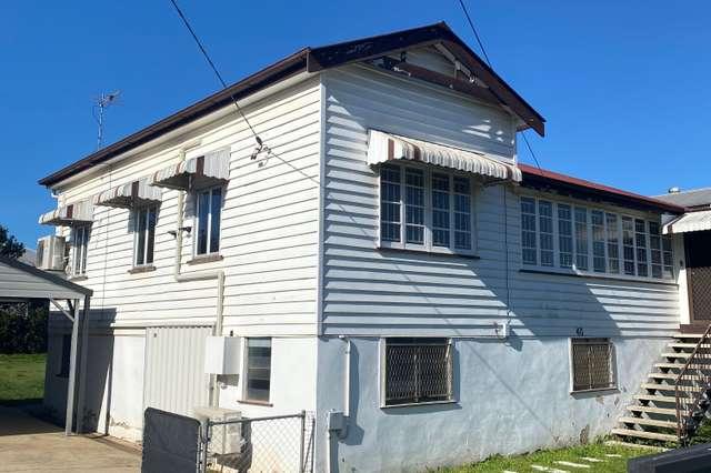 40 MEREDITH STREET, Banyo QLD 4014