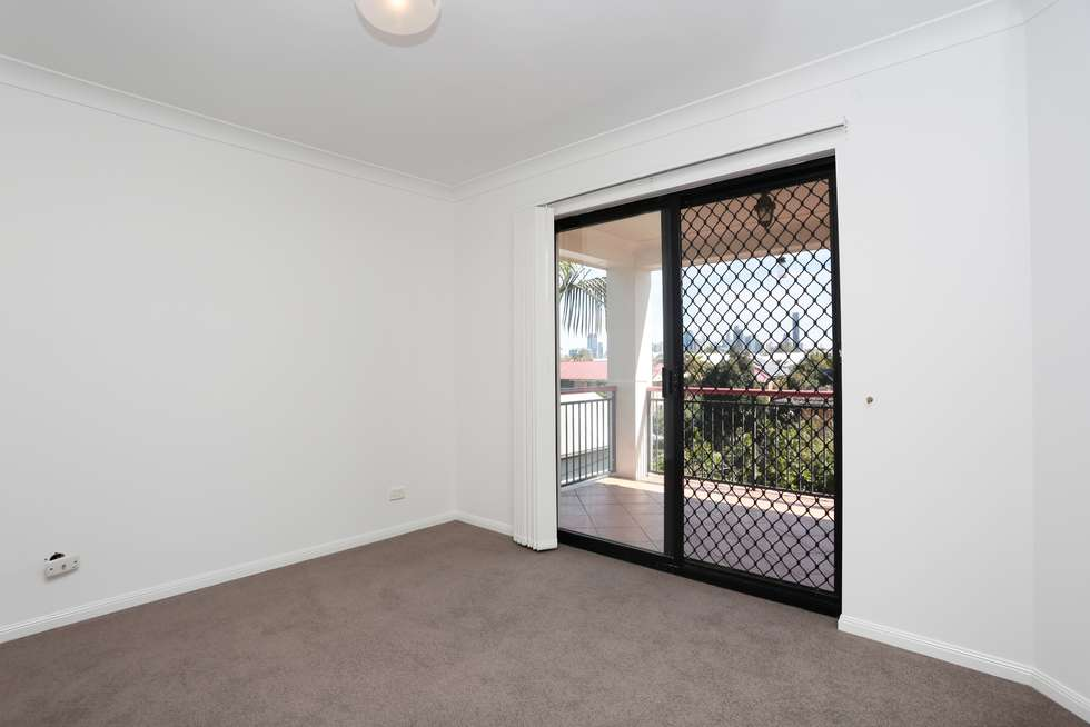 Fourth view of Homely unit listing, 7/330 HAWTHORNE ROAD, Hawthorne QLD 4171