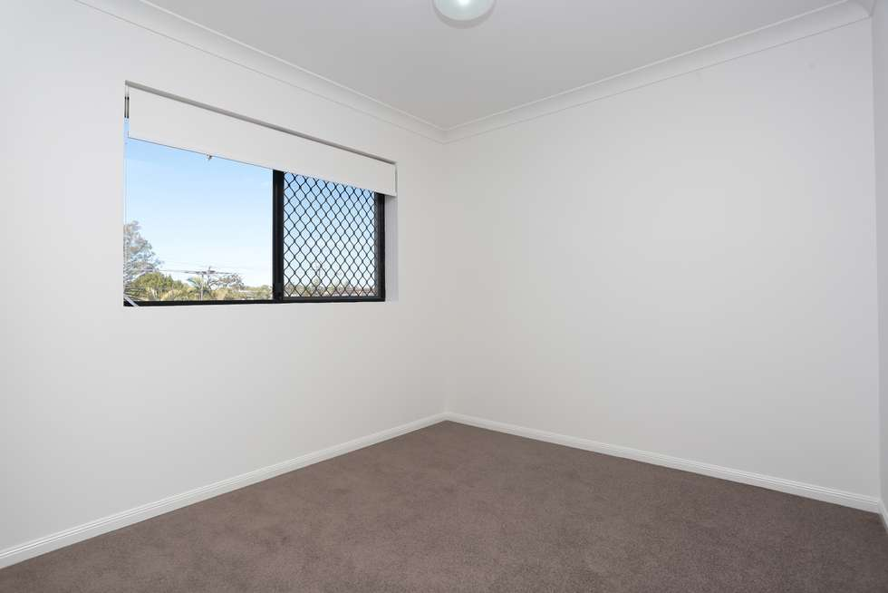 Fifth view of Homely unit listing, 7/330 HAWTHORNE ROAD, Hawthorne QLD 4171