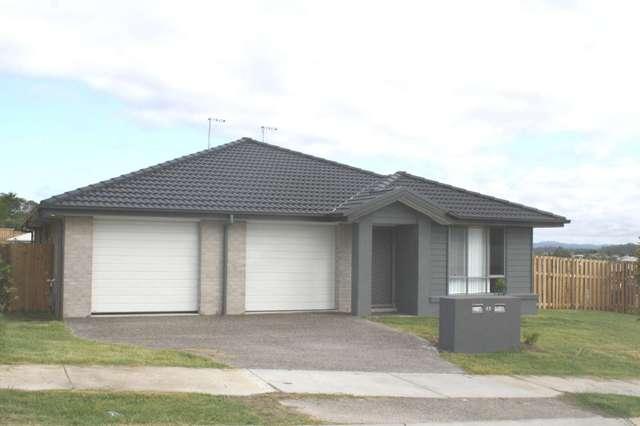 2/54 Reedy Crescent, Redbank Plains QLD 4301