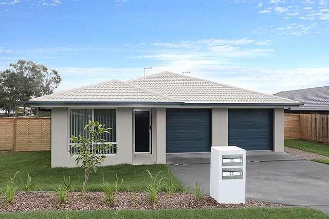 2/23 Westray Crescent, Redbank Plains QLD 4301