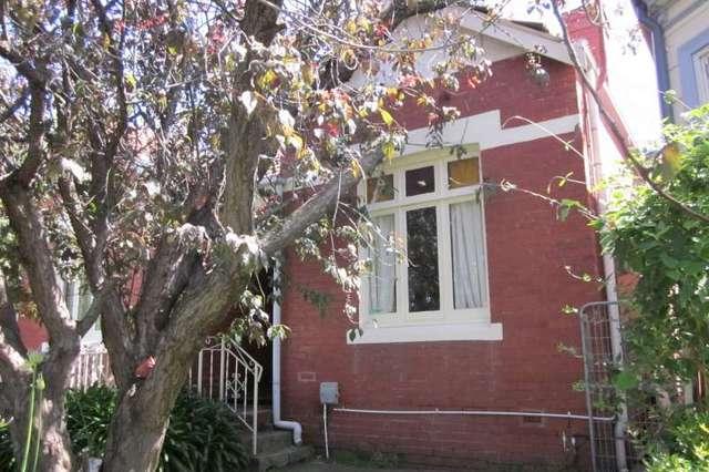 11B Evandale Road, Malvern VIC 3144