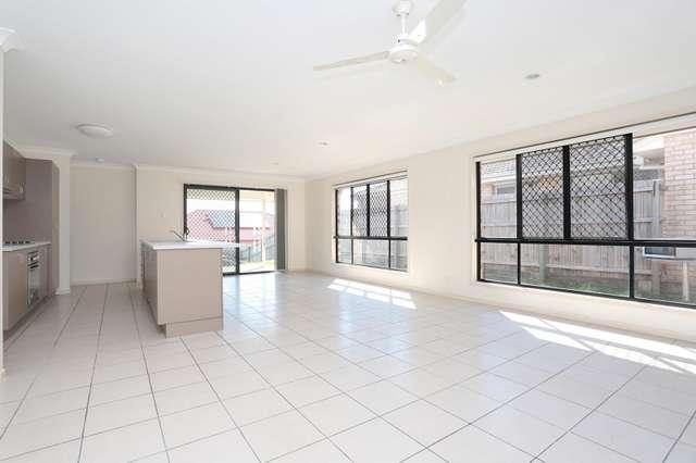 35 Leitzow Street, Redbank Plains QLD 4301