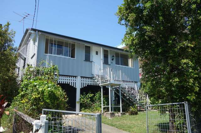 72 Maryvale Street, Toowong QLD 4066