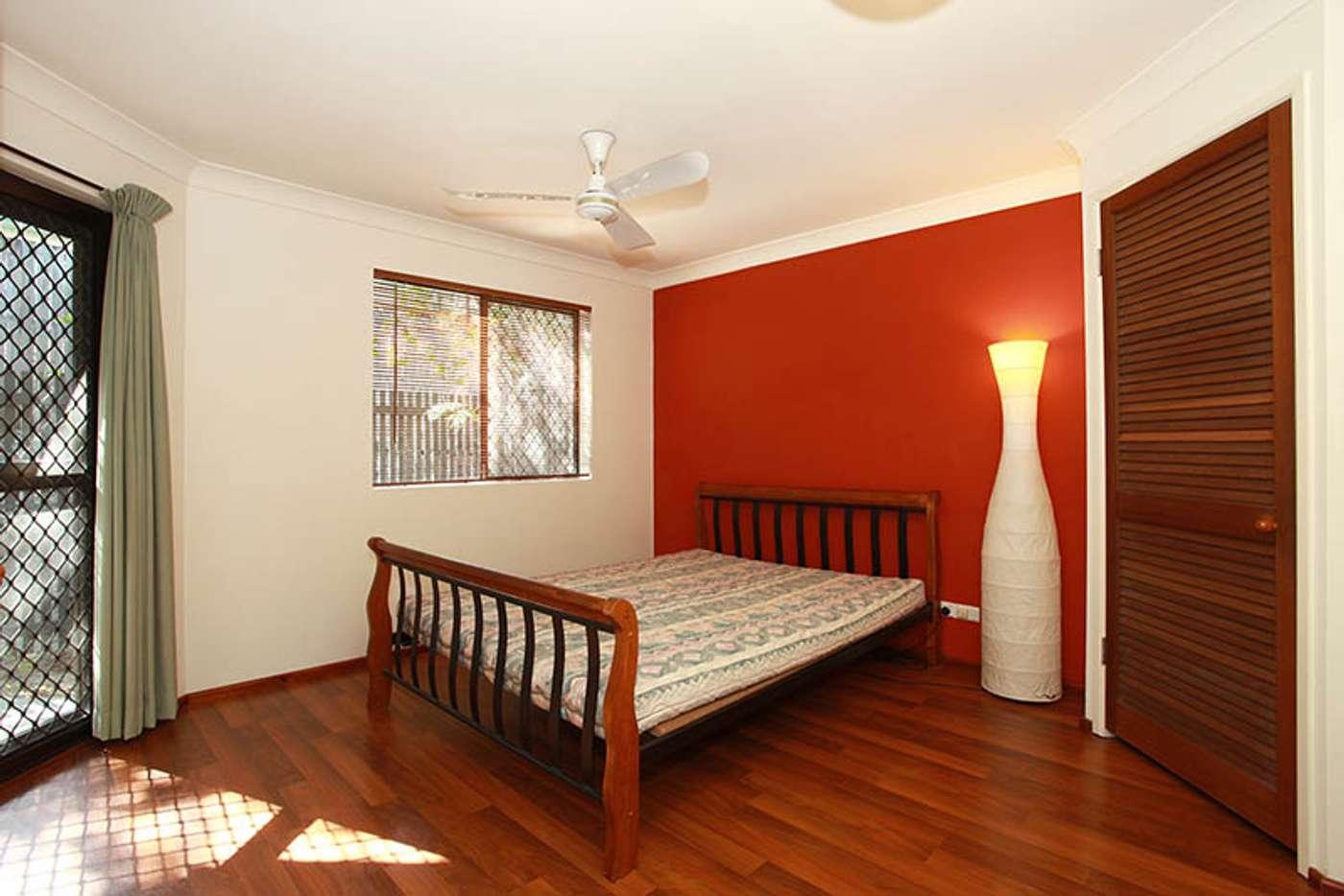Sixth view of Homely unit listing, 2/29 Sir Fred Schonell Drive, St Lucia QLD 4067
