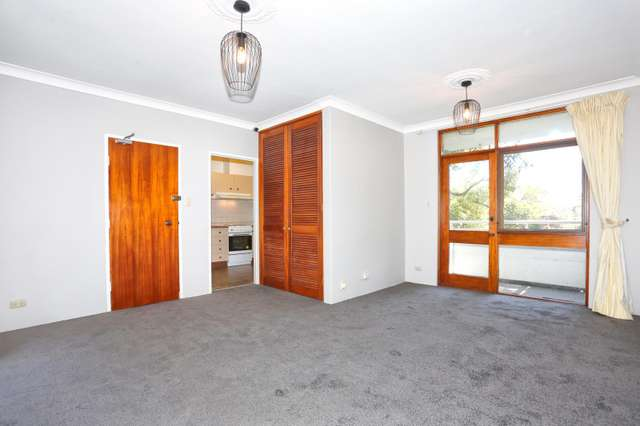 10/49 Grosvenor Crescent, Summer Hill NSW 2130
