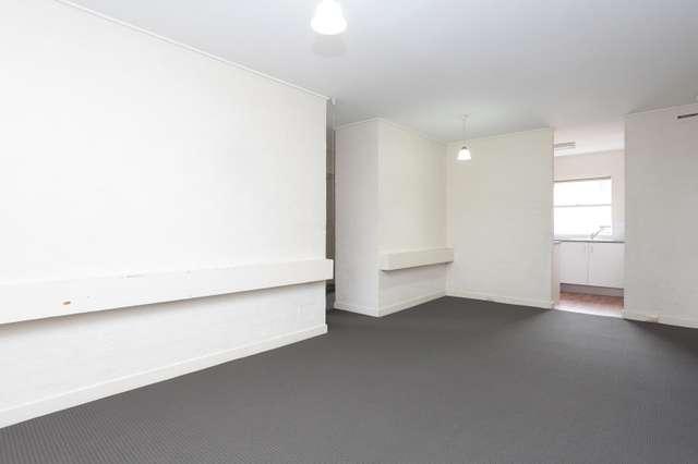 5/93 Coonan Street, Indooroopilly QLD 4068