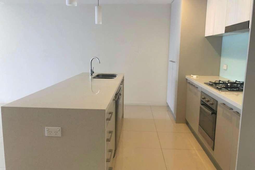 Third view of Homely apartment listing, 145/73 Lake Street, Caroline Springs VIC 3023