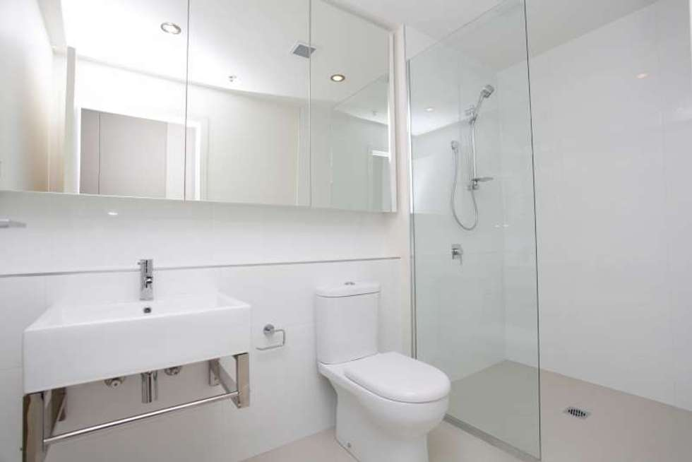Fourth view of Homely apartment listing, 145/73 Lake Street, Caroline Springs VIC 3023