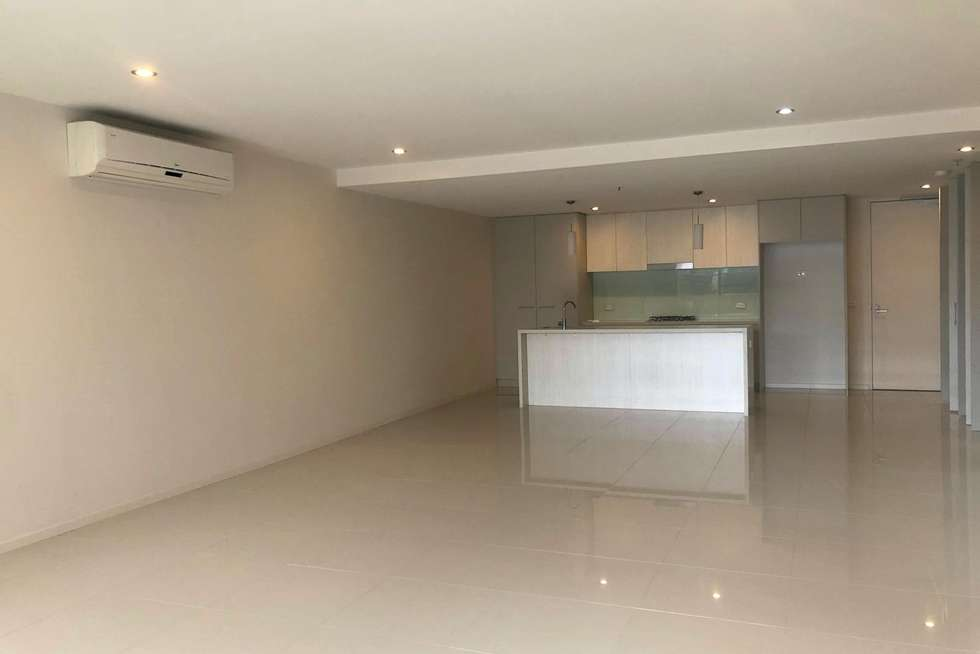 Fifth view of Homely apartment listing, 145/73 Lake Street, Caroline Springs VIC 3023