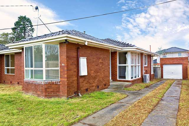 376A Waverley Road, Mount Waverley VIC 3149