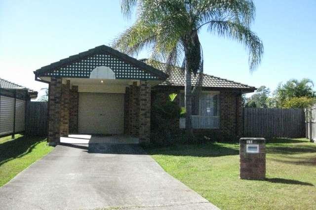 11 Timberland Place, Loganholme QLD 4129