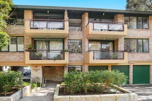 11/58 Ocean Street, Woollahra NSW 2025