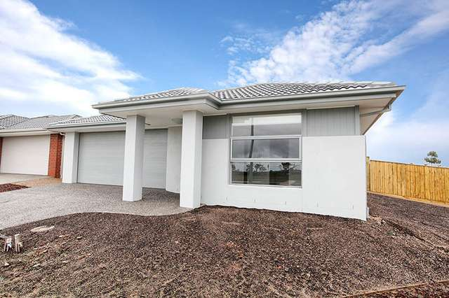 59 Welcome Parade, Wyndham Vale VIC 3024