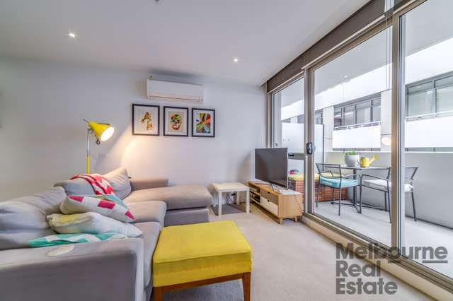 208/99 Dow Street, Port Melbourne VIC 3207