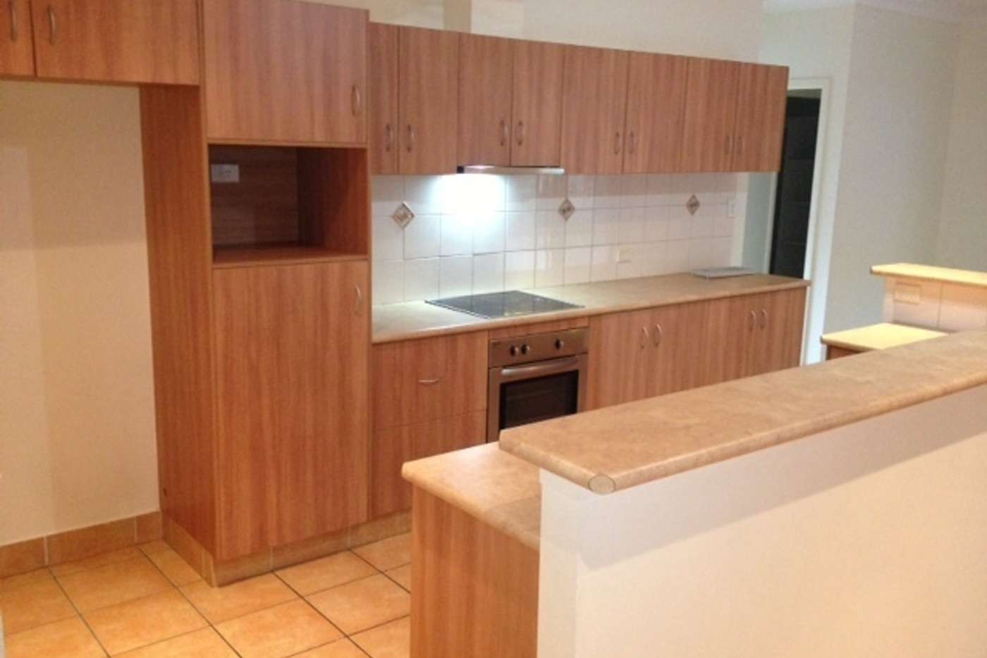 Seventh view of Homely house listing, 19 Juma Place, Rosebery NT 832