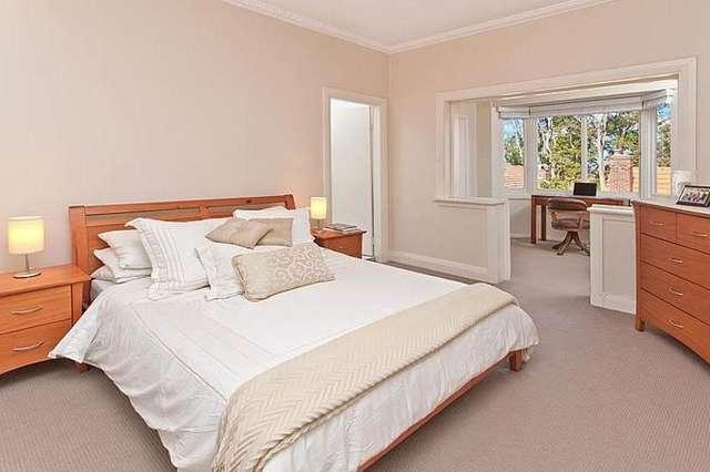 11/59 Yeo Street, Neutral Bay NSW 2089