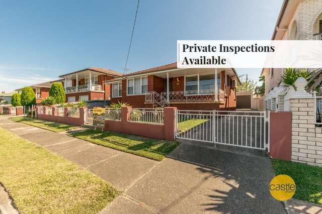 50 Gosford Road, Broadmeadow NSW 2292