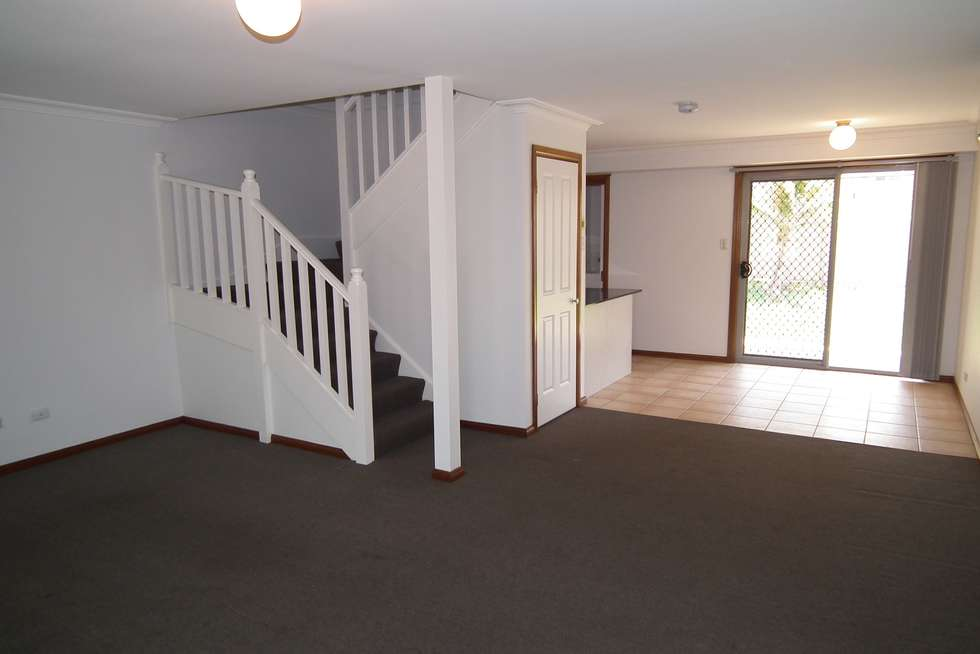Second view of Homely townhouse listing, 5/3-9 Turner Place, Casula NSW 2170