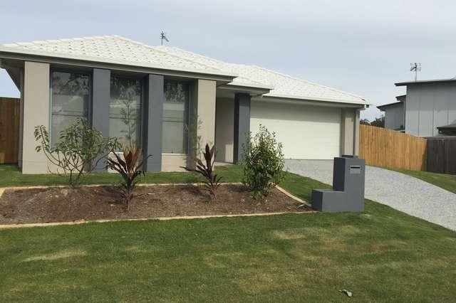 22 Lisa Crescent, Coomera QLD 4209