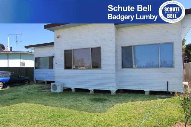 54 Church St, Brewarrina NSW 2839
