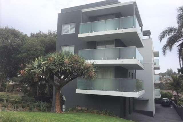 9/1-3 Kimberley Street, Vaucluse NSW 2030