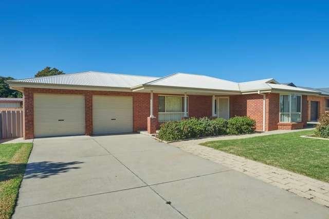 75 Pinaroo Drive, Wagga Wagga NSW 2650