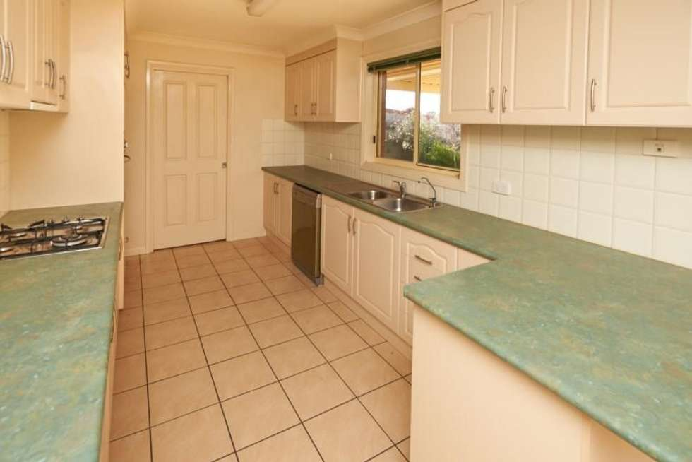 Second view of Homely house listing, 75 Pinaroo Drive, Wagga Wagga NSW 2650