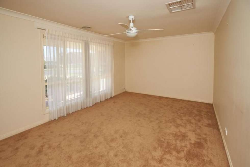 Third view of Homely house listing, 75 Pinaroo Drive, Wagga Wagga NSW 2650
