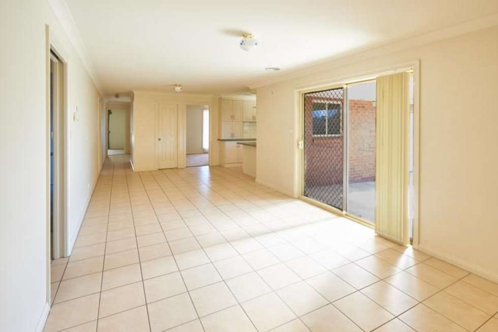Fourth view of Homely house listing, 75 Pinaroo Drive, Wagga Wagga NSW 2650
