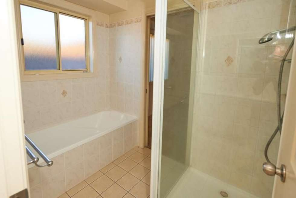 Fifth view of Homely house listing, 75 Pinaroo Drive, Wagga Wagga NSW 2650