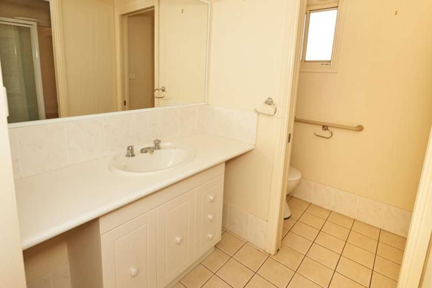 Sixth view of Homely house listing, 75 Pinaroo Drive, Wagga Wagga NSW 2650