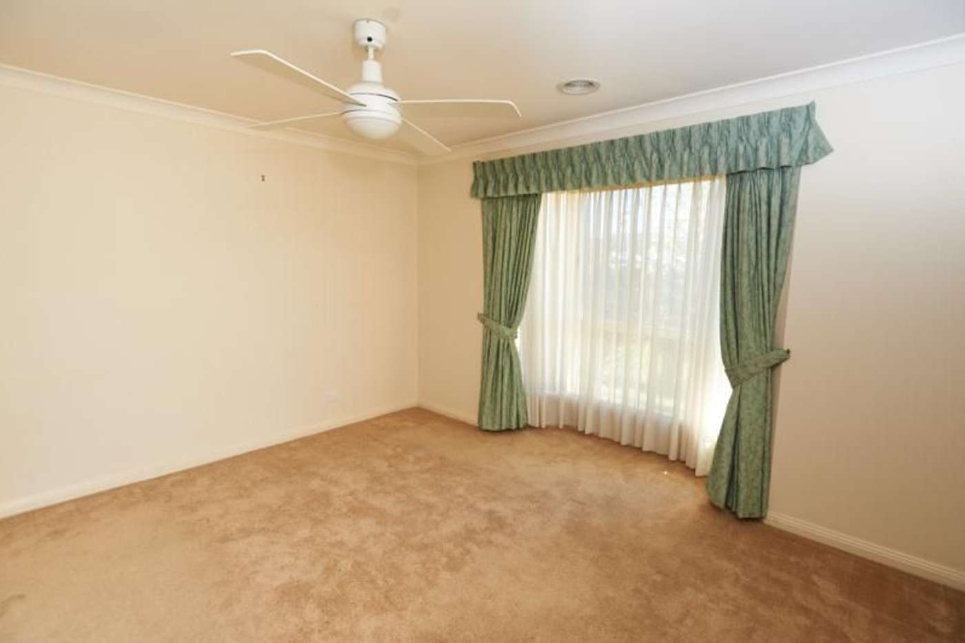 Seventh view of Homely house listing, 75 Pinaroo Drive, Wagga Wagga NSW 2650