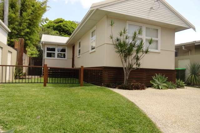 50 Roderick Street, Moffat Beach QLD 4551