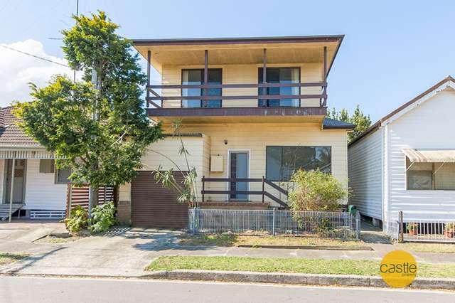 38 Gulliver Street, Hamilton NSW 2303