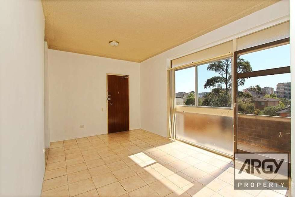 Third view of Homely unit listing, 27/14-16 French Street, Kogarah NSW 2217