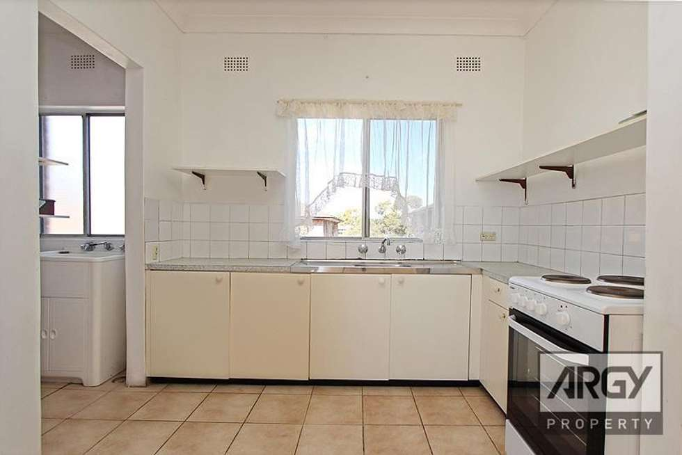 Fourth view of Homely unit listing, 27/14-16 French Street, Kogarah NSW 2217