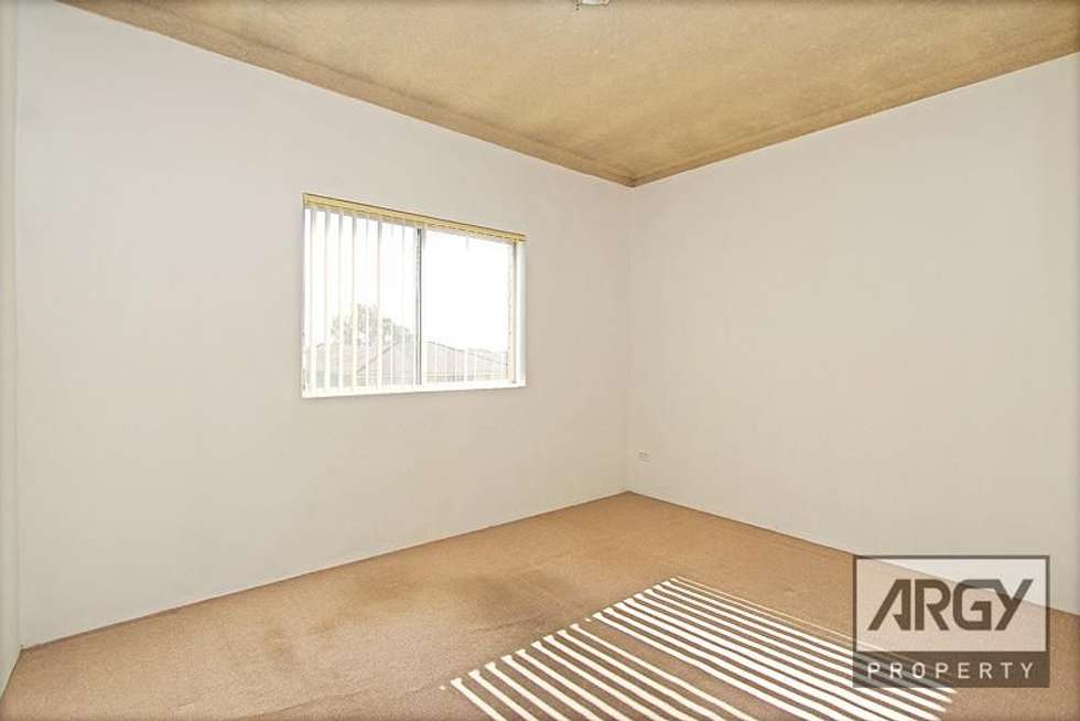 Fifth view of Homely unit listing, 27/14-16 French Street, Kogarah NSW 2217